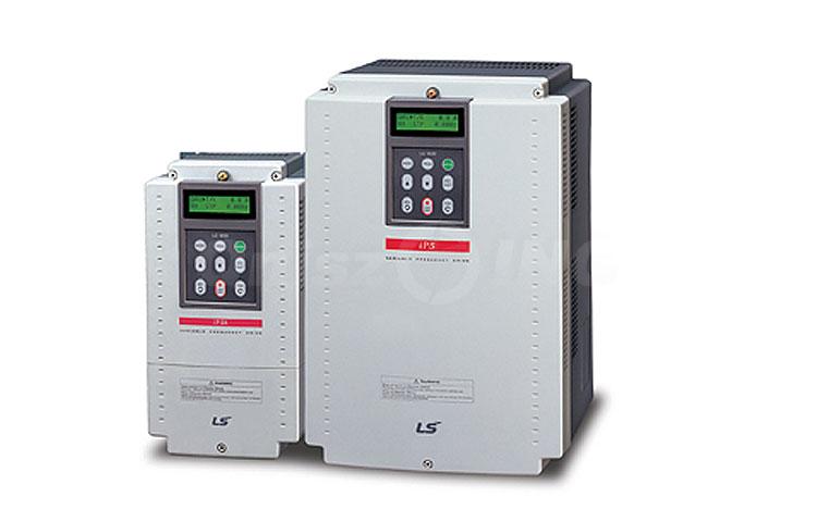 Falowniki LG iSV1320iP5A-4