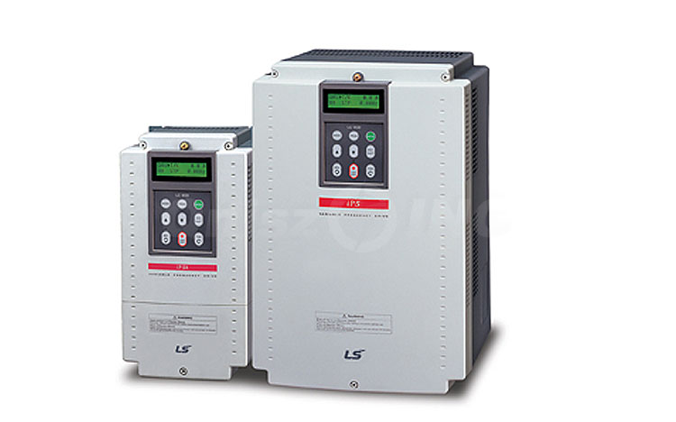 Falowniki LG SV110iP5A-4N