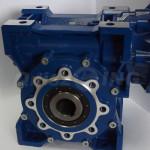 Reduktor Motovario NMRV-P 090 i=50