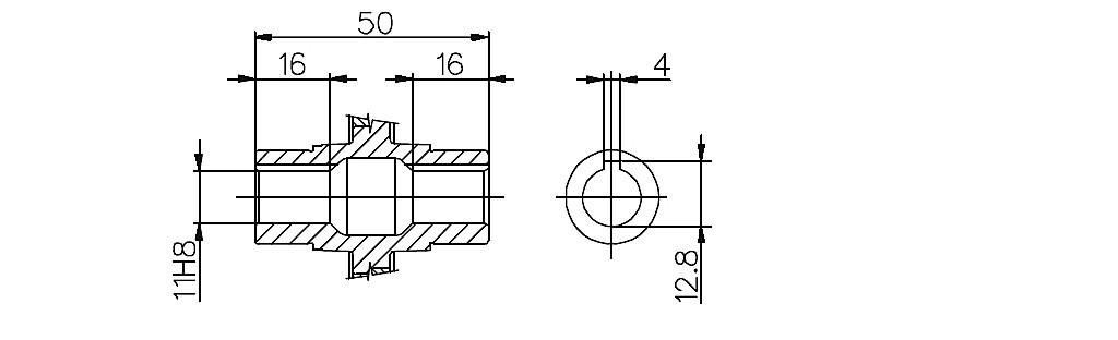 nmrv-025-3